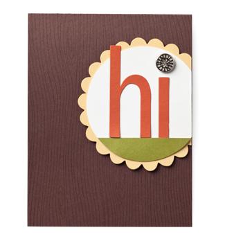 Hi_card_sample