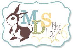 MDS-Blog-Hop-001cw