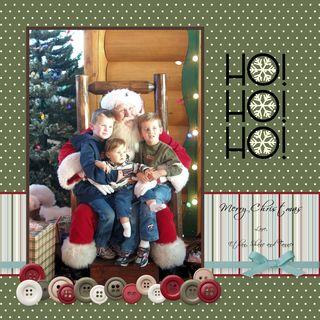 Annual Calendar - 2011-024