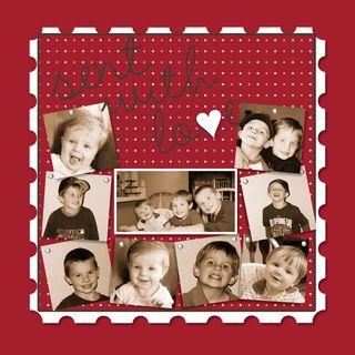 2012 Grandparent Calendar-004