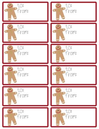 2011 Gift Tags-001