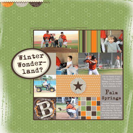 Blog Hop 12x12-012
