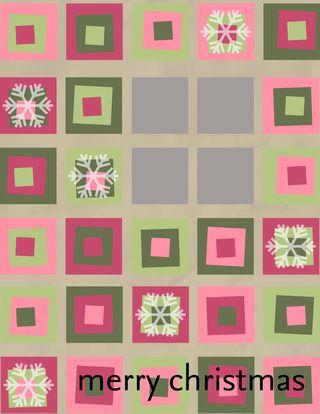 Artisan Card 9-001
