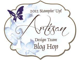 Artisanbloghop
