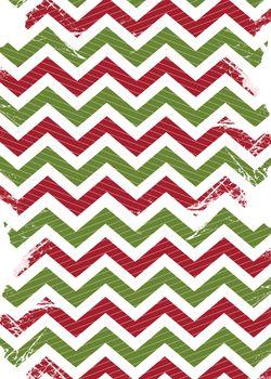 Christmas Card ideas-002