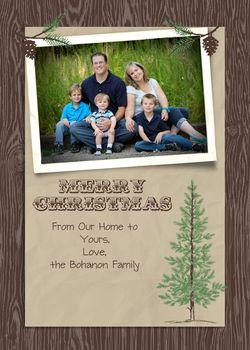 Christmas Card ideas-005