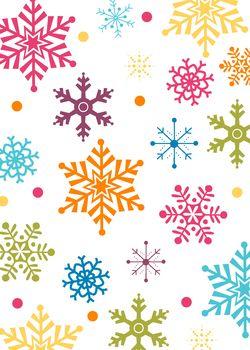Christmas Card ideas-010