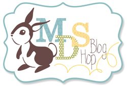 MDS-Blog-Hop-graphic