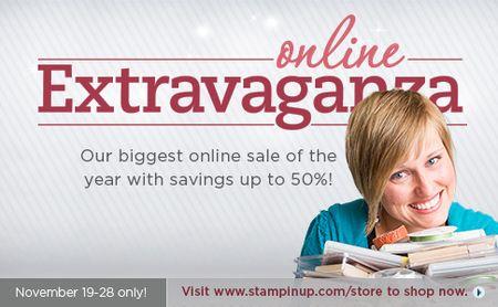 Extravaganza_shopnow_GraphicAd_Nov_NA