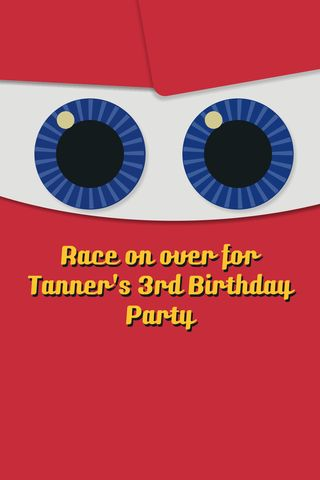 Tanner 3 Invite-002