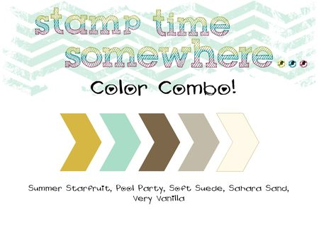 Color Combos-008