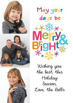 Christmas Card ideas-009