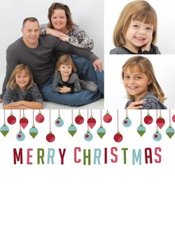 Christmas Card ideas-011