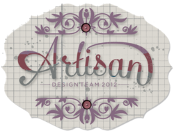 Artisan fb button 1