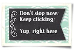 Artisan Blog Logos-keep clicking