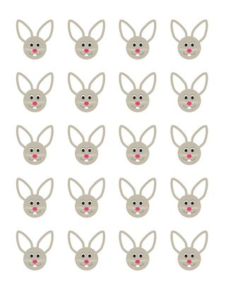 Printables Easter-001