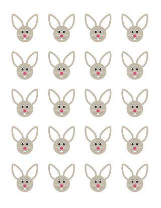 Printables Easter-001