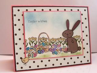 Bunnyhugs_easter_fun_copsmonkey_2