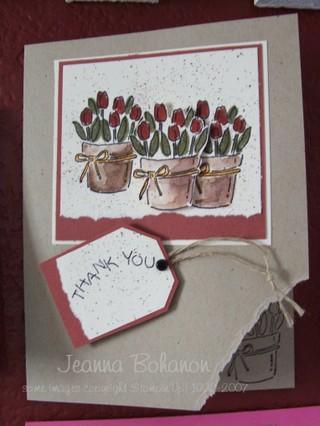 Nice_and_easy_flowerpots_copsmonkey