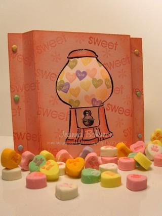 Sweet_little_shadowbox_copsmonkey
